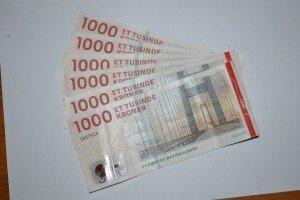 SMS lån – din vej til hurtige penge