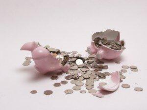 Få dig et ekspress lån til forbrug
