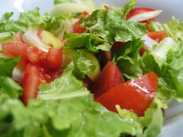 sund firmafrokost ordning