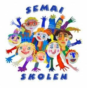 Semai skolen