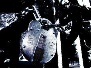 padlock-1457479