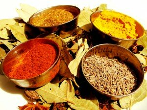 curry-spices-no1-1531460