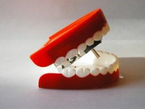 vagt tandlæge til akut tandpine