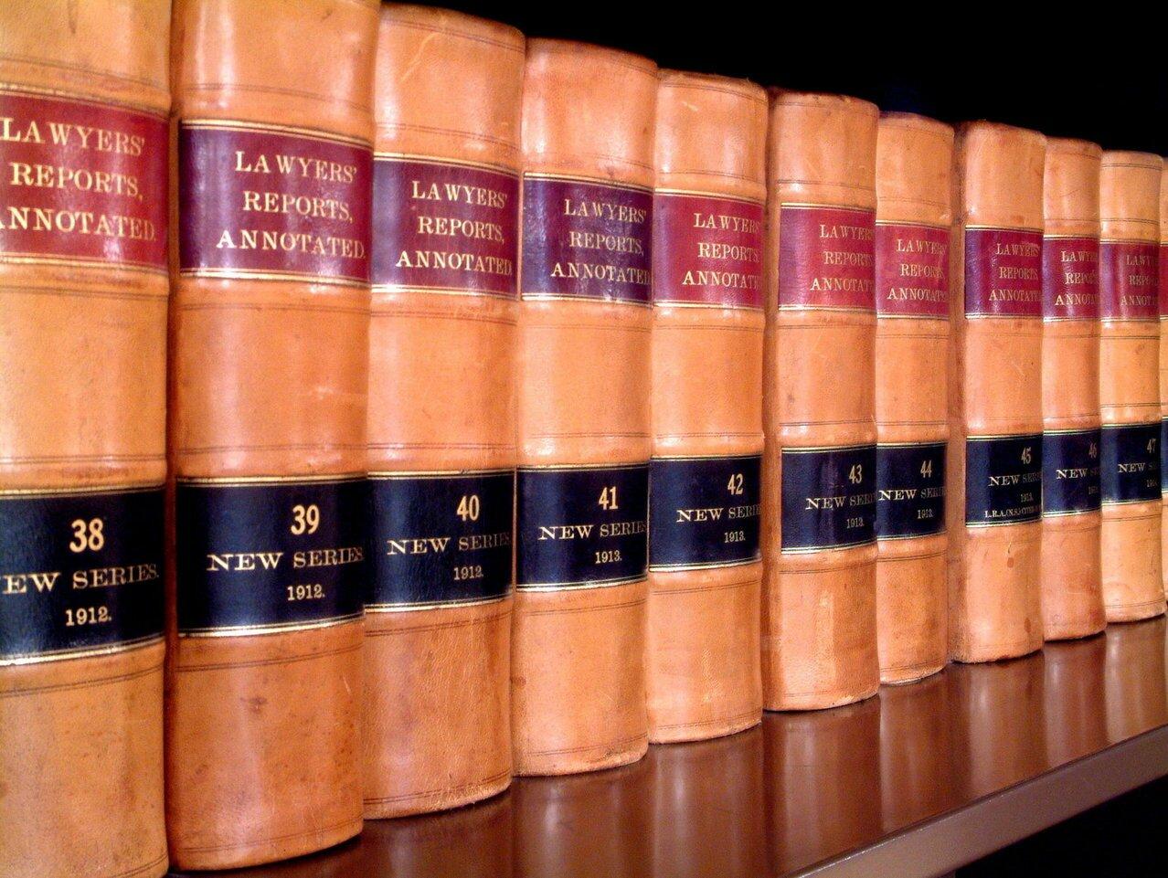 advokatfirma aarhus
