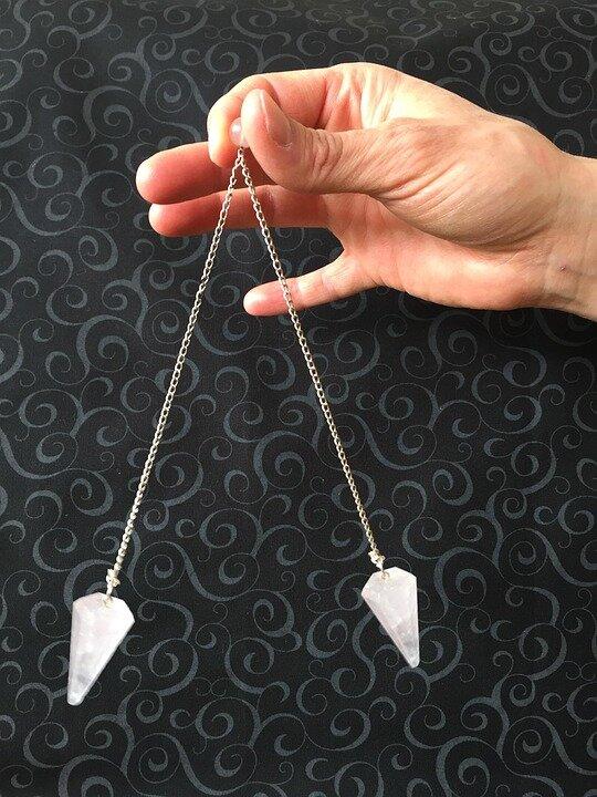 pendulum-1533106_960_720