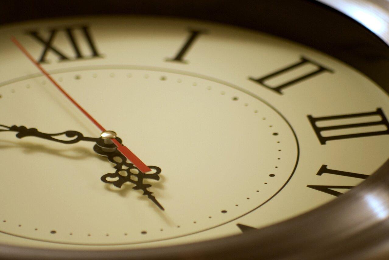 Sælg ur
